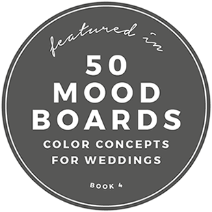 Rebecca Conte Fotografie Stuttgart: Featured on 50 Mood Boards