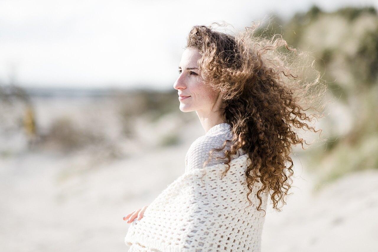 Rebecca Conte Fotografie: Paarbilder auf Langeoog 09