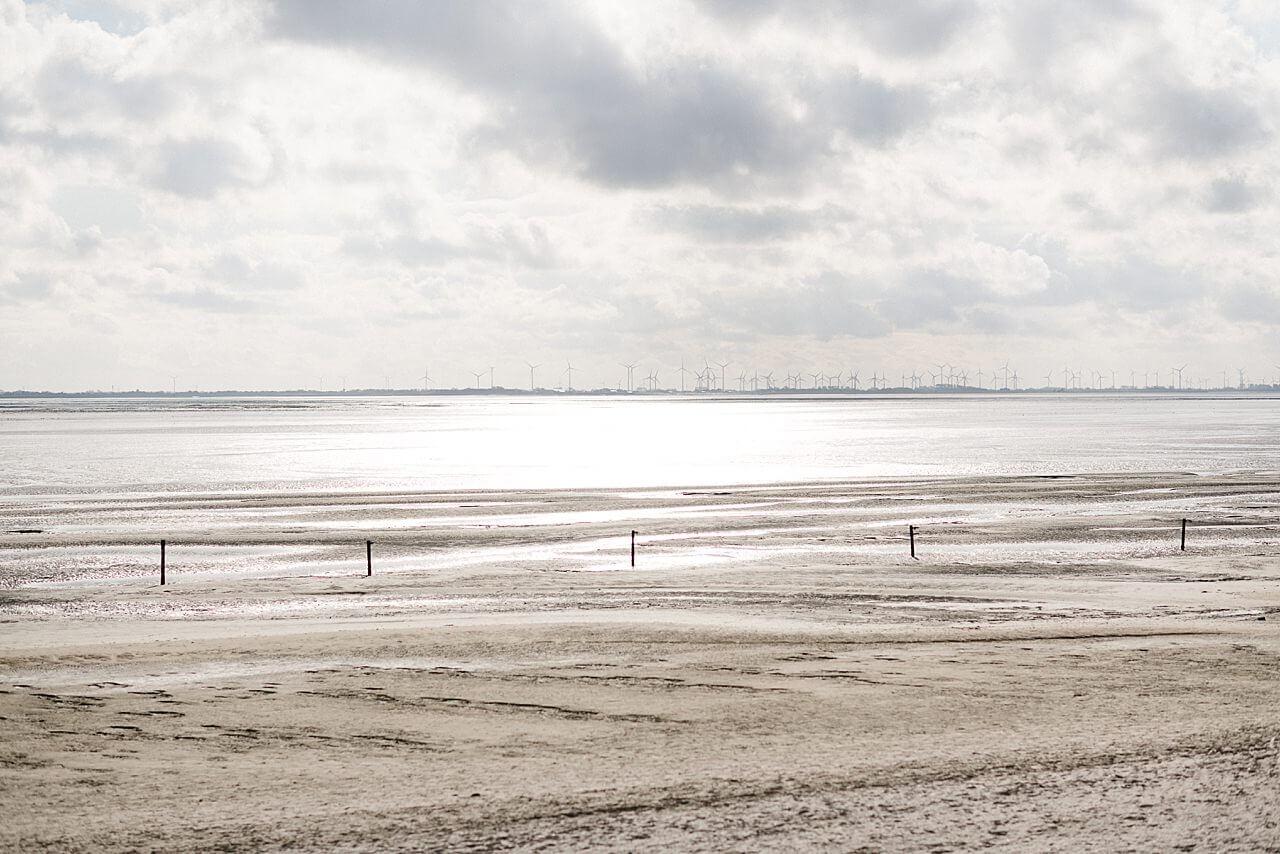 Rebecca Conte Fotografie: Paarbilder auf Langeoog 12