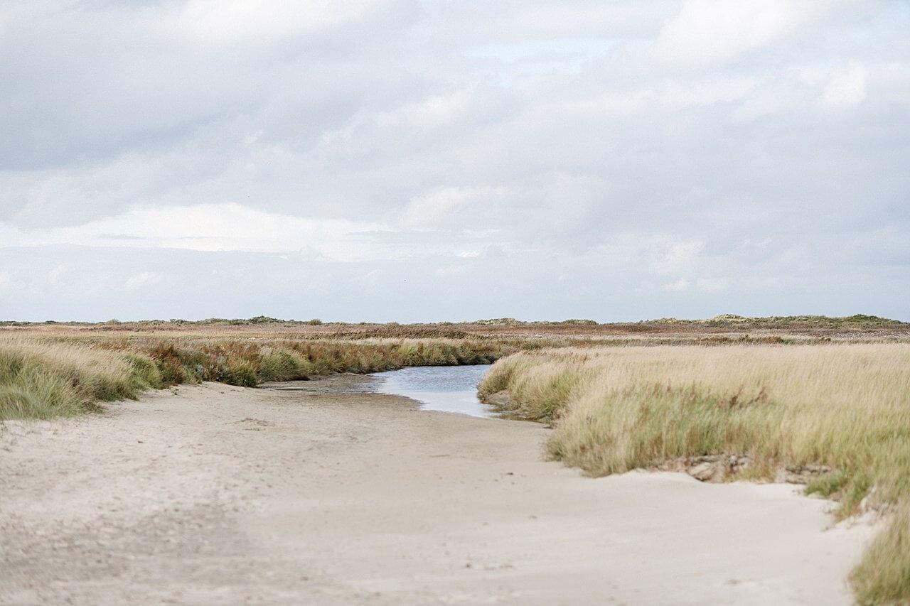 Rebecca Conte Fotografie: Paarbilder auf Langeoog 17