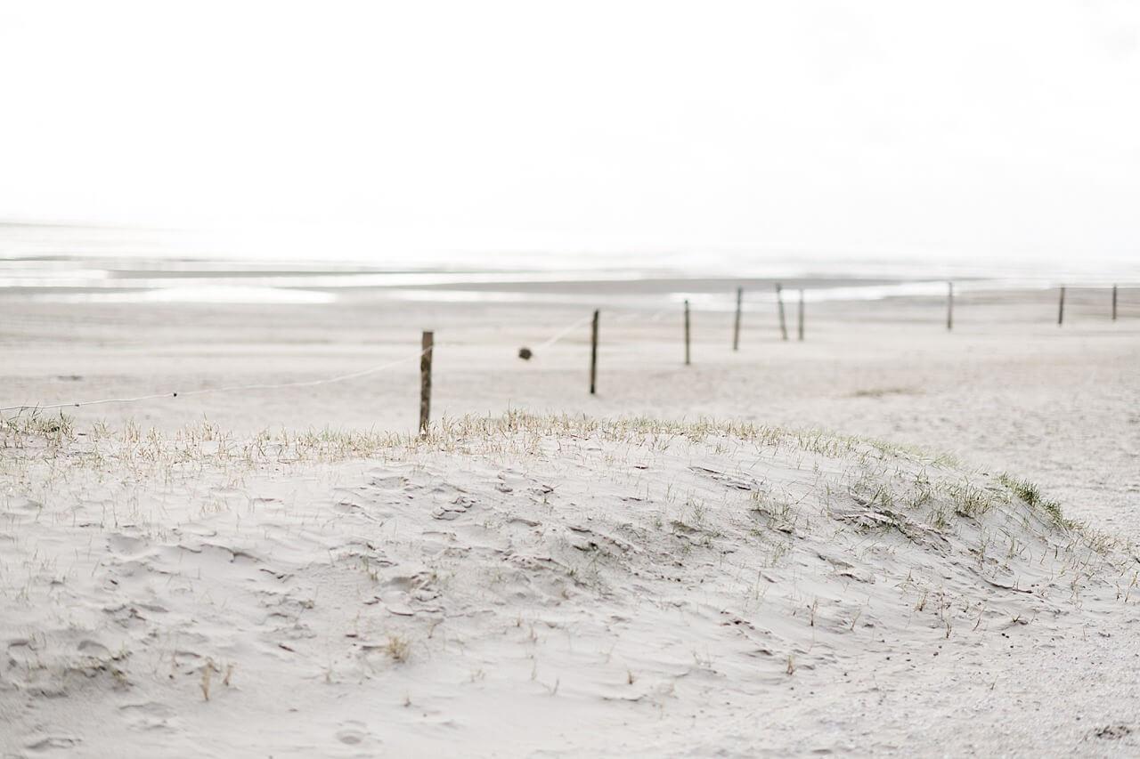 Rebecca Conte Fotografie: Paarbilder auf Langeoog 24