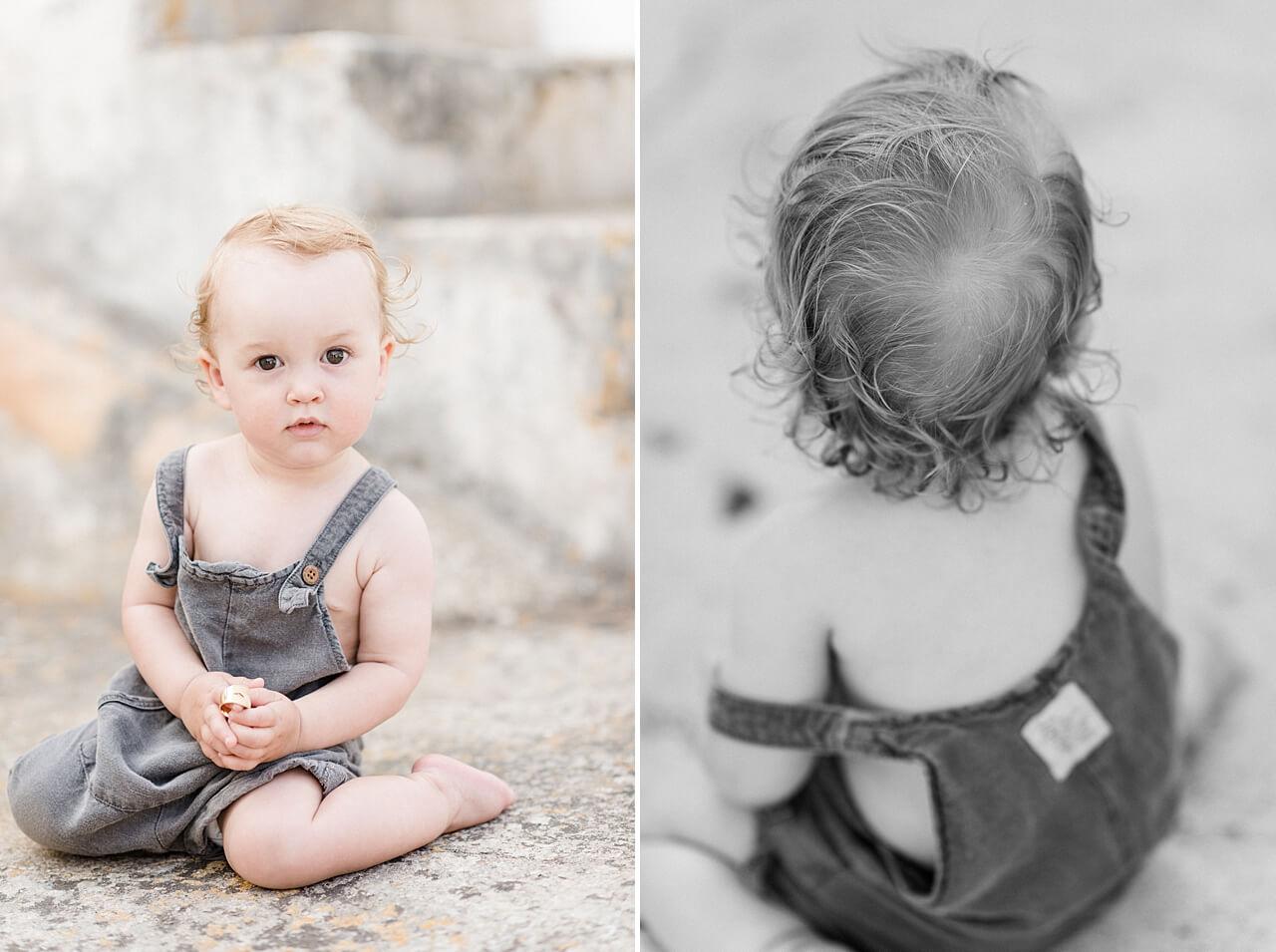 Rebecca Conte Fotografie: Familienportraits auf Mallorca 01