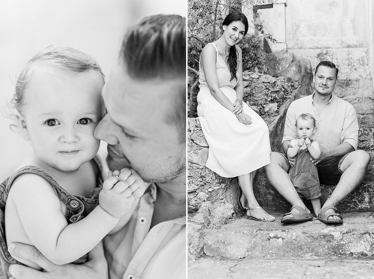 Rebecca Conte Fotografie: Familienportraits auf Mallorca 02