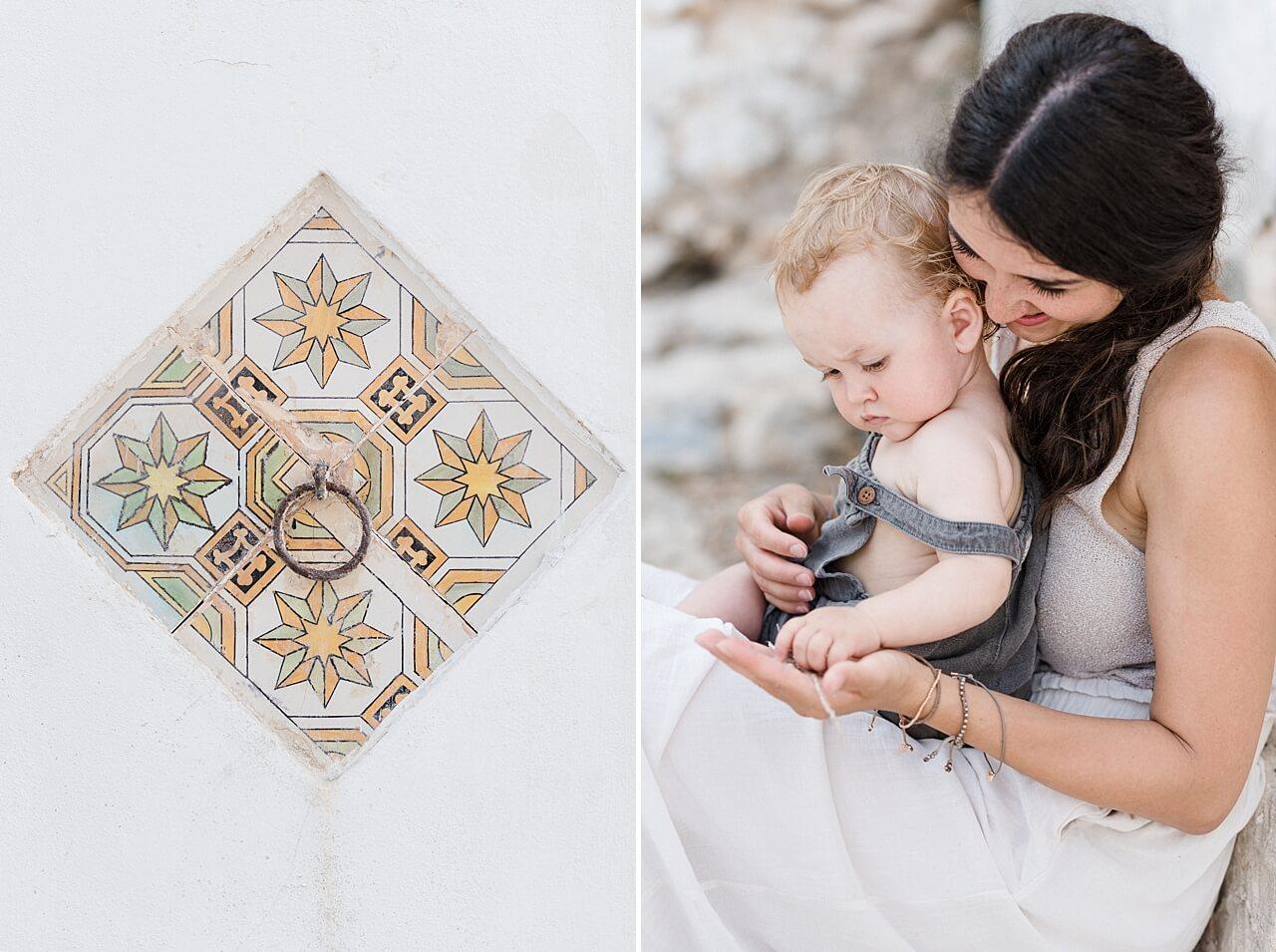 Rebecca Conte Fotografie: Familienportraits auf Mallorca 10
