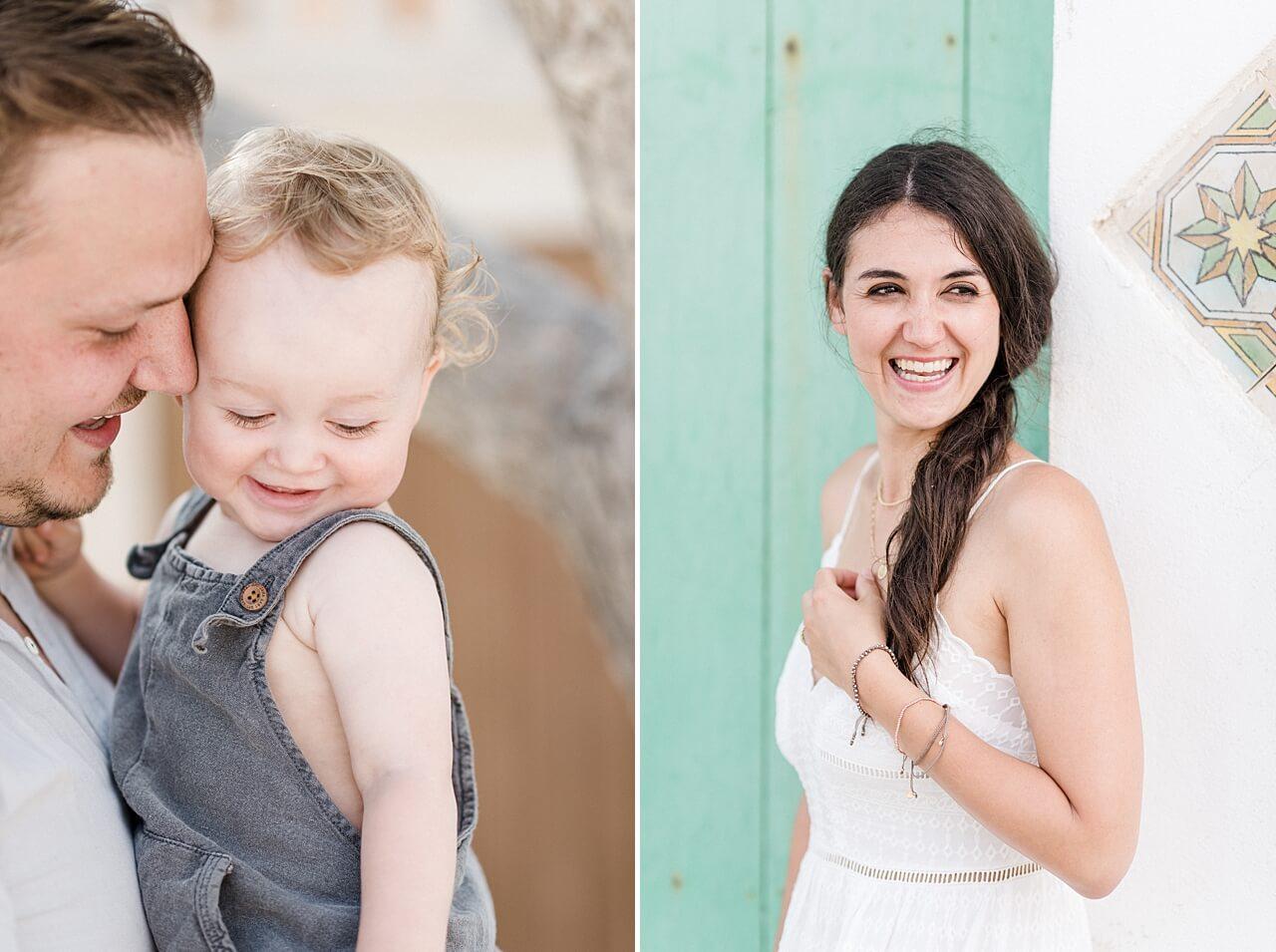 Rebecca Conte Fotografie: Familienportraits auf Mallorca 12
