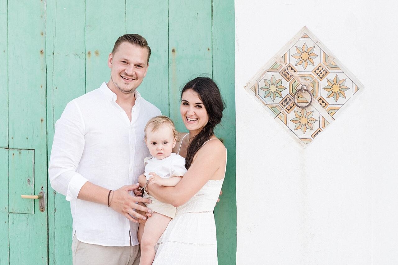 Rebecca Conte Fotografie: Familienportraits auf Mallorca 16