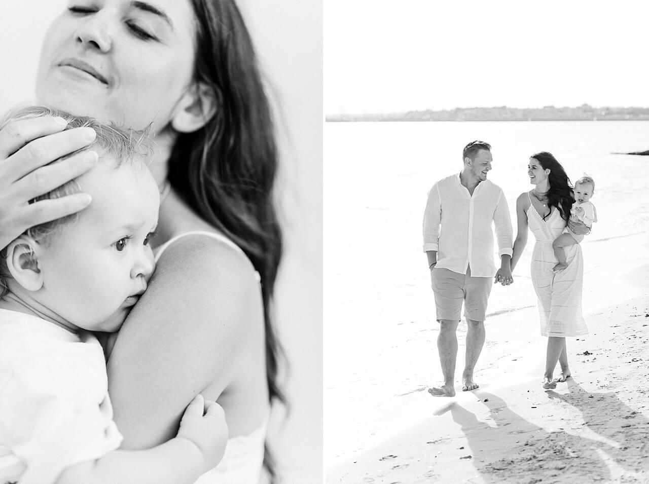 Rebecca Conte Fotografie: Familienportraits auf Mallorca 21