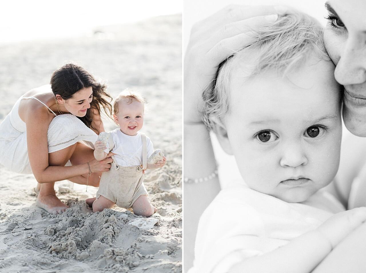 Rebecca Conte Fotografie: Familienportraits auf Mallorca 23