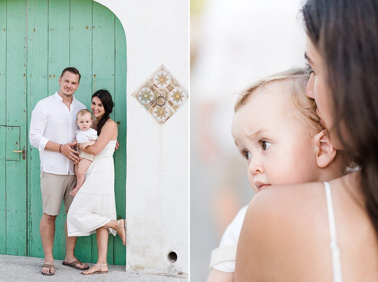 Rebecca Conte Fotografie: Familienportraits auf Mallorca 25