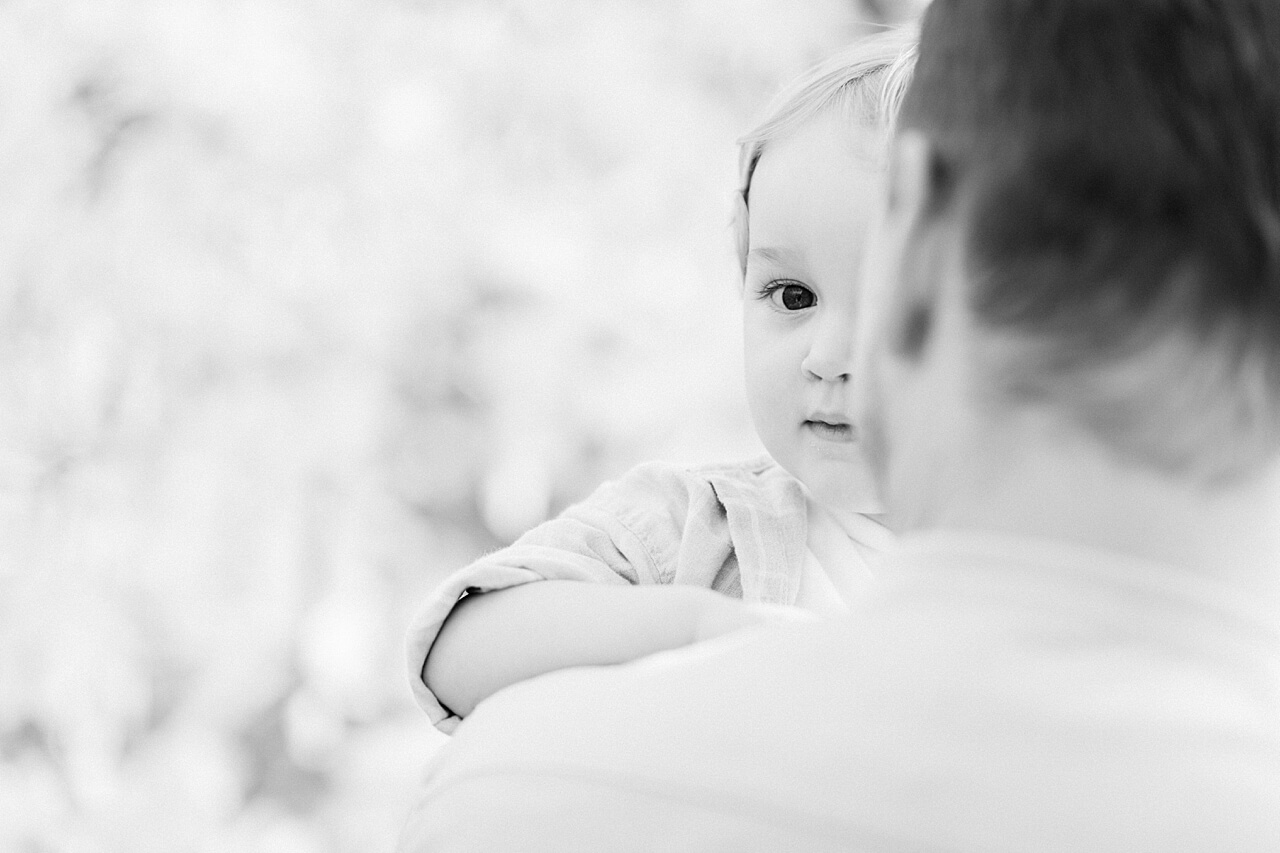 Rebecca Conte Fotografie: Familienshooting Geheimnis 03