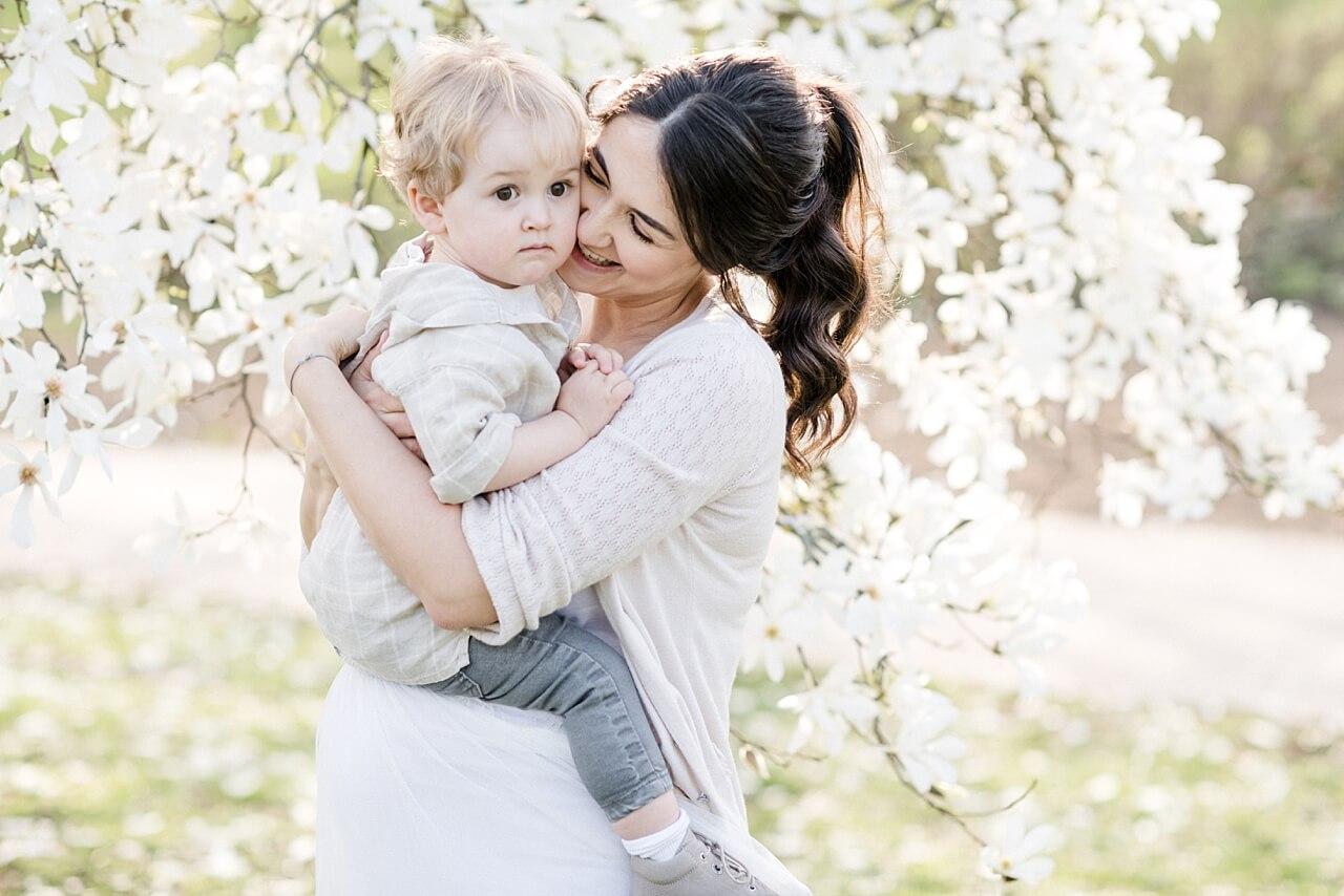 Rebecca Conte Fotografie: Familienshooting Geheimnis 11