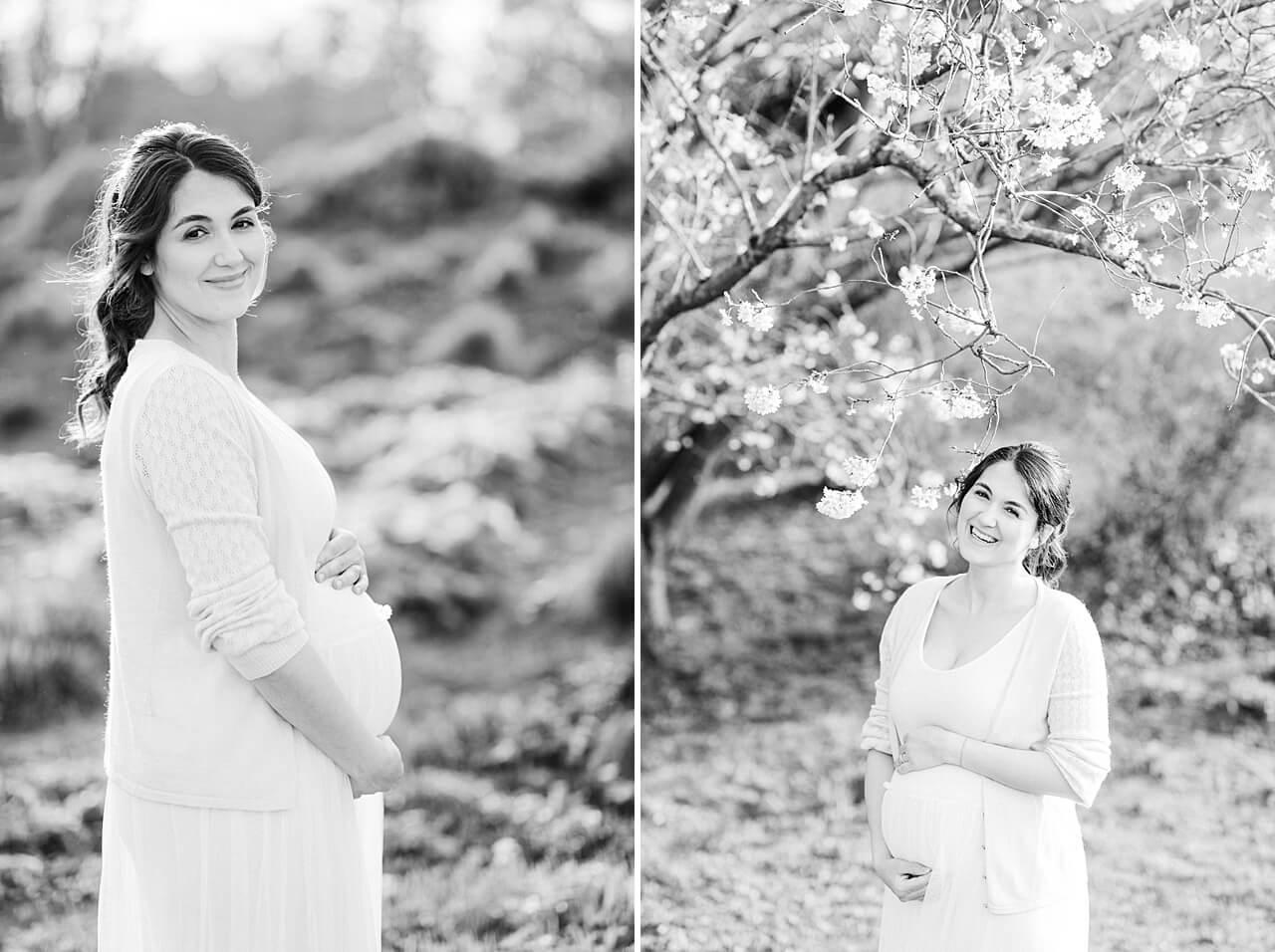 Rebecca Conte Fotografie: Familienshooting Geheimnis 18