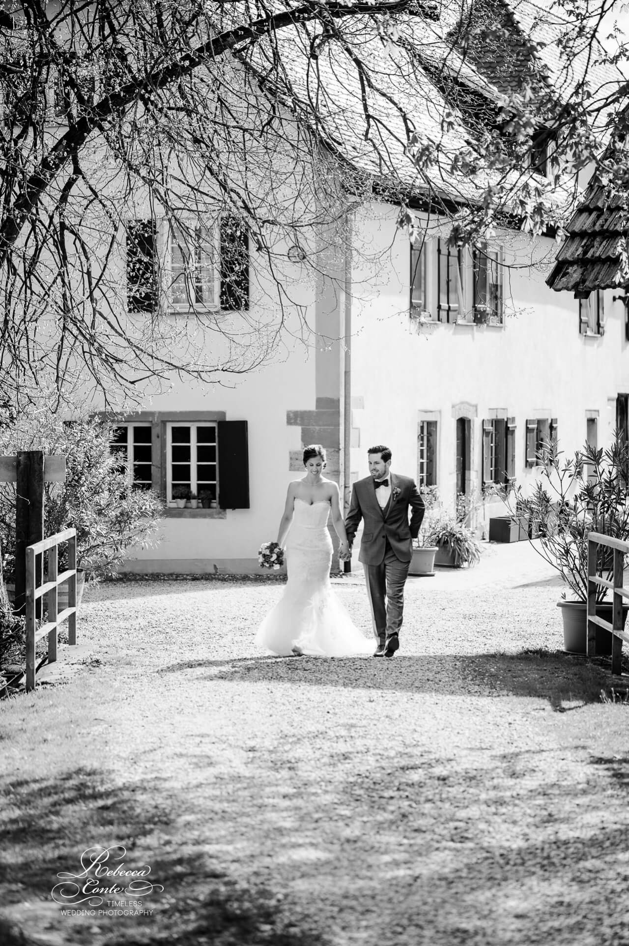 Rebecca Conte Fotografie: Freie Trauung Steinbachhof 28