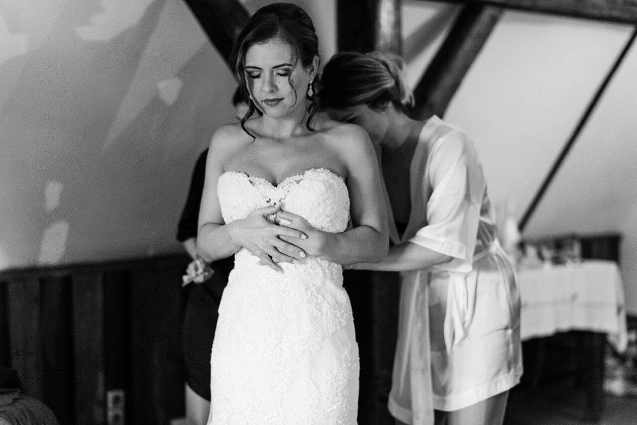 Rebecca Conte Fotografie: Griechisch-deutsche Hochzeit Steinbachhof 04