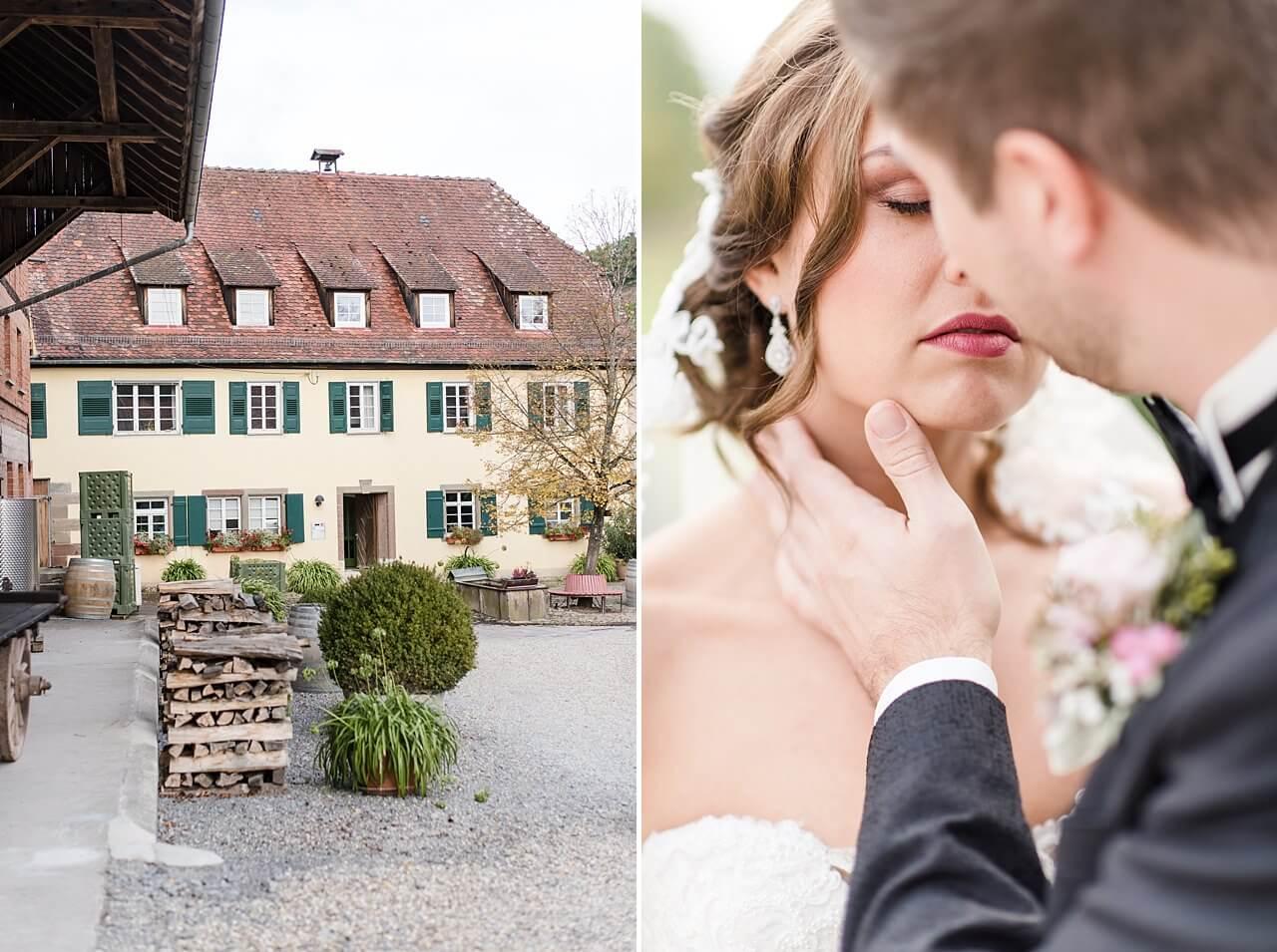 Rebecca Conte Fotografie: Griechisch-deutsche Hochzeit Steinbachhof 07