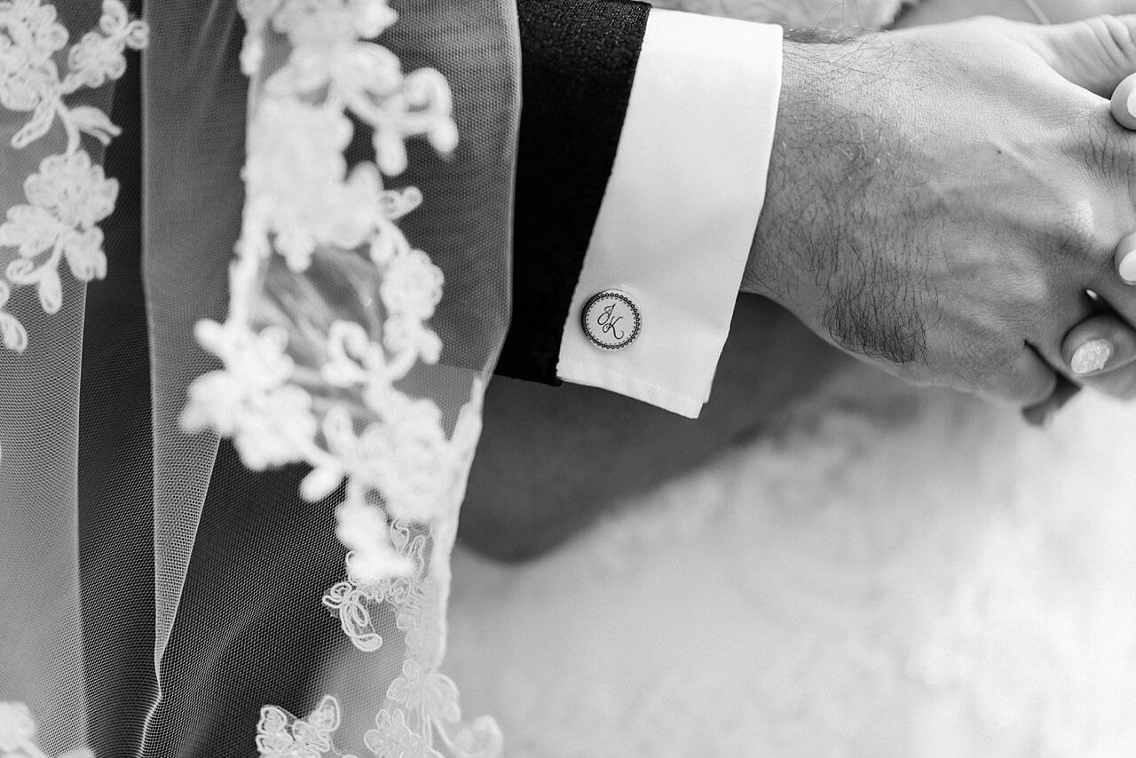 Rebecca Conte Fotografie: Griechisch-deutsche Hochzeit Steinbachhof 16