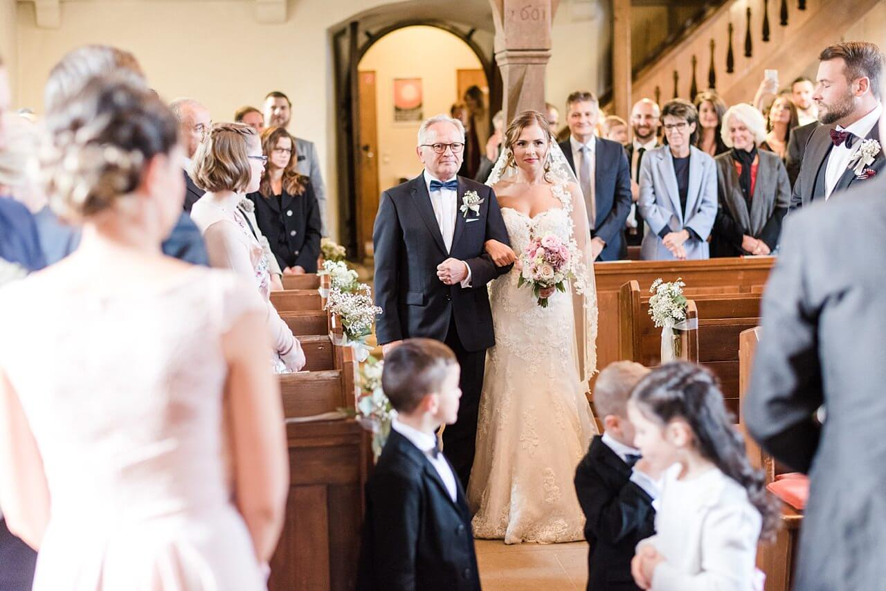 Rebecca Conte Fotografie: Griechisch-deutsche Hochzeit Steinbachhof 24