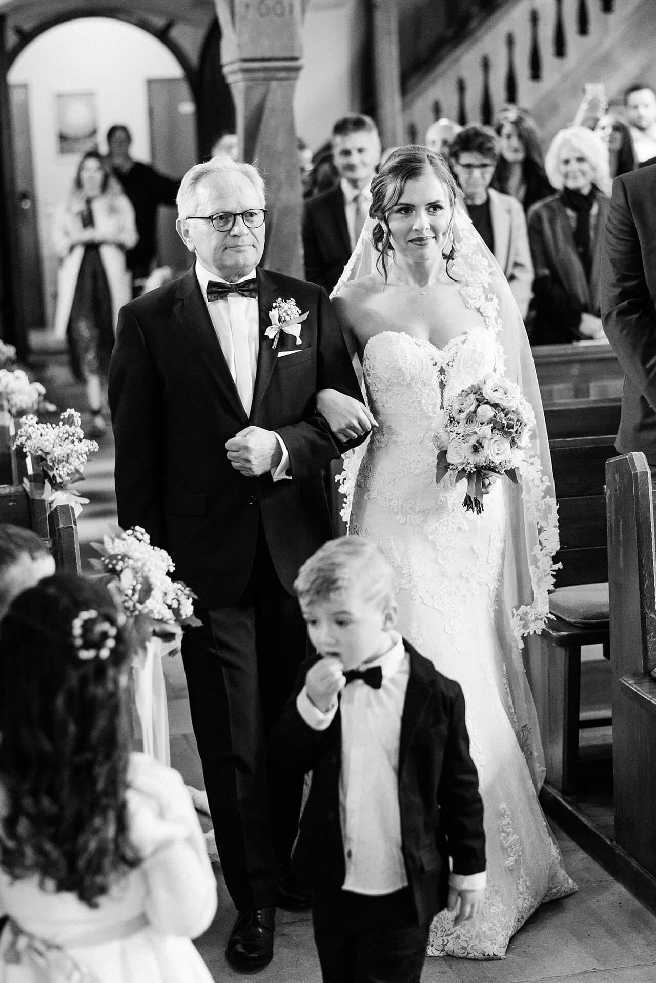 Rebecca Conte Fotografie: Griechisch-deutsche Hochzeit Steinbachhof 25