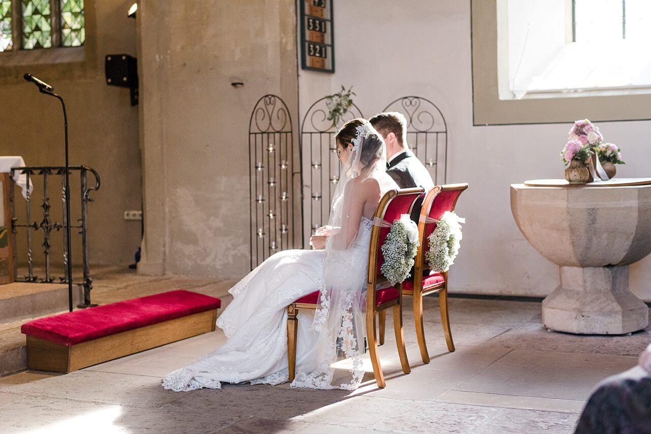 Rebecca Conte Fotografie: Griechisch-deutsche Hochzeit Steinbachhof 26