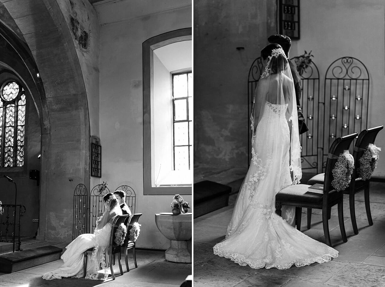 Rebecca Conte Fotografie: Griechisch-deutsche Hochzeit Steinbachhof 27