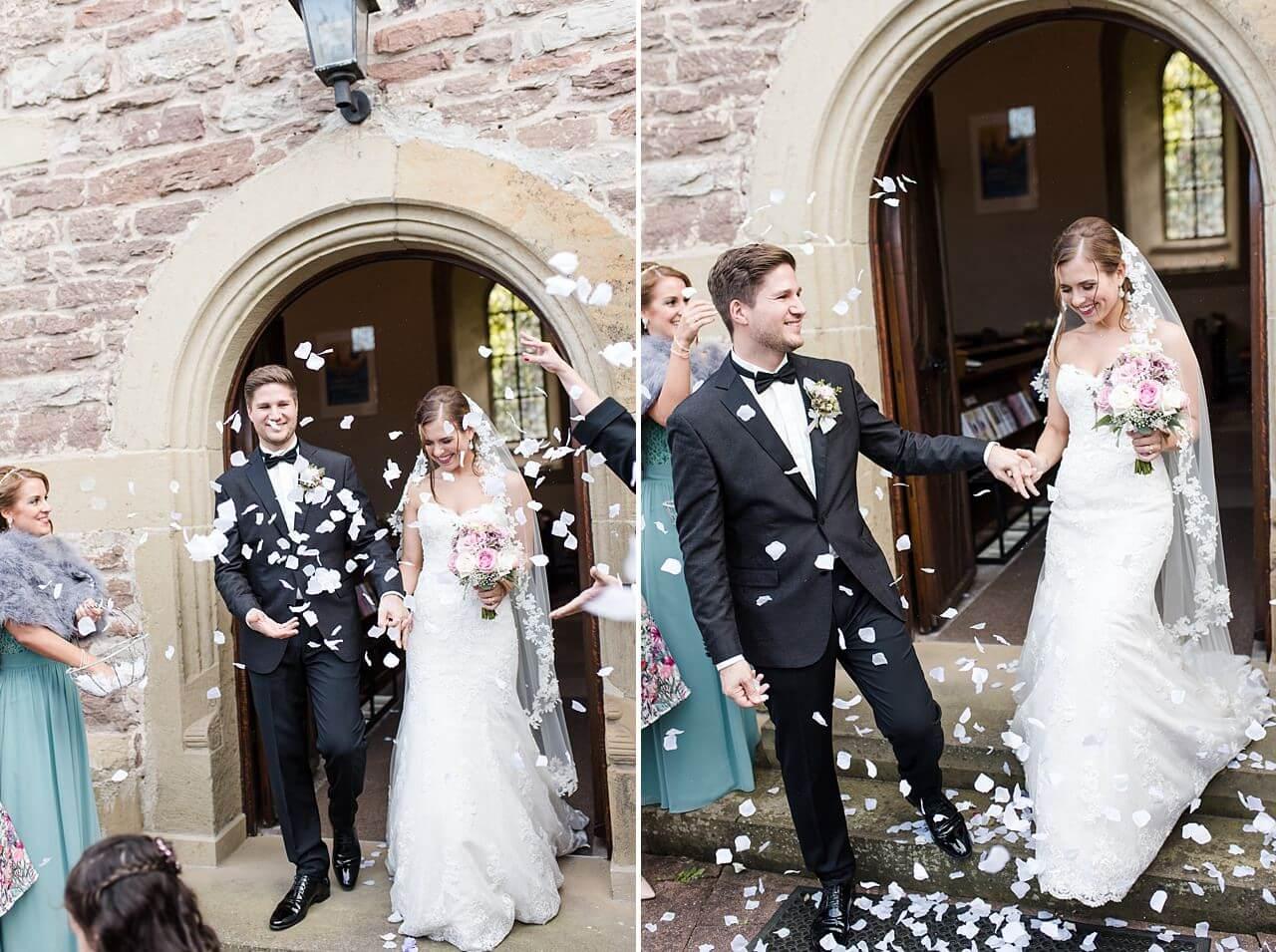 Rebecca Conte Fotografie: Griechisch-deutsche Hochzeit Steinbachhof 28