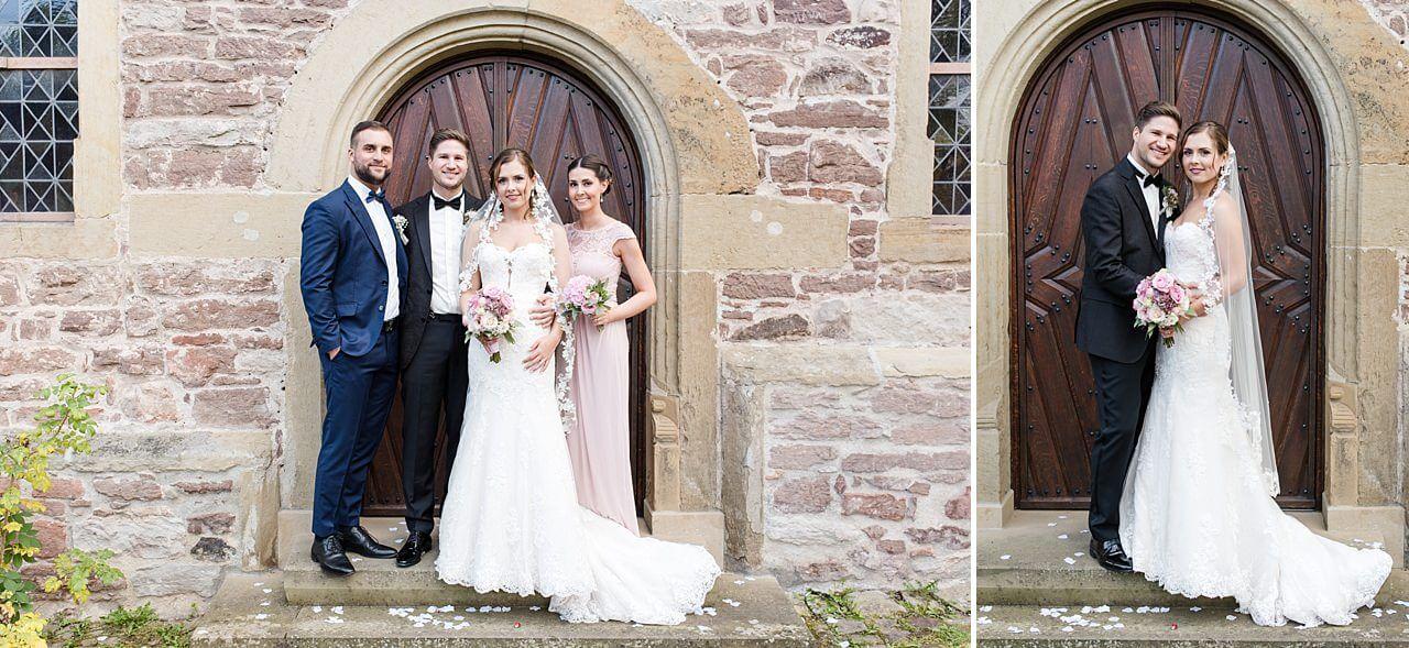 Rebecca Conte Fotografie: Griechisch-deutsche Hochzeit Steinbachhof 30