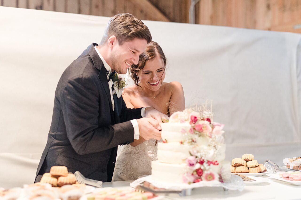 Rebecca Conte Fotografie: Griechisch-deutsche Hochzeit Steinbachhof 35