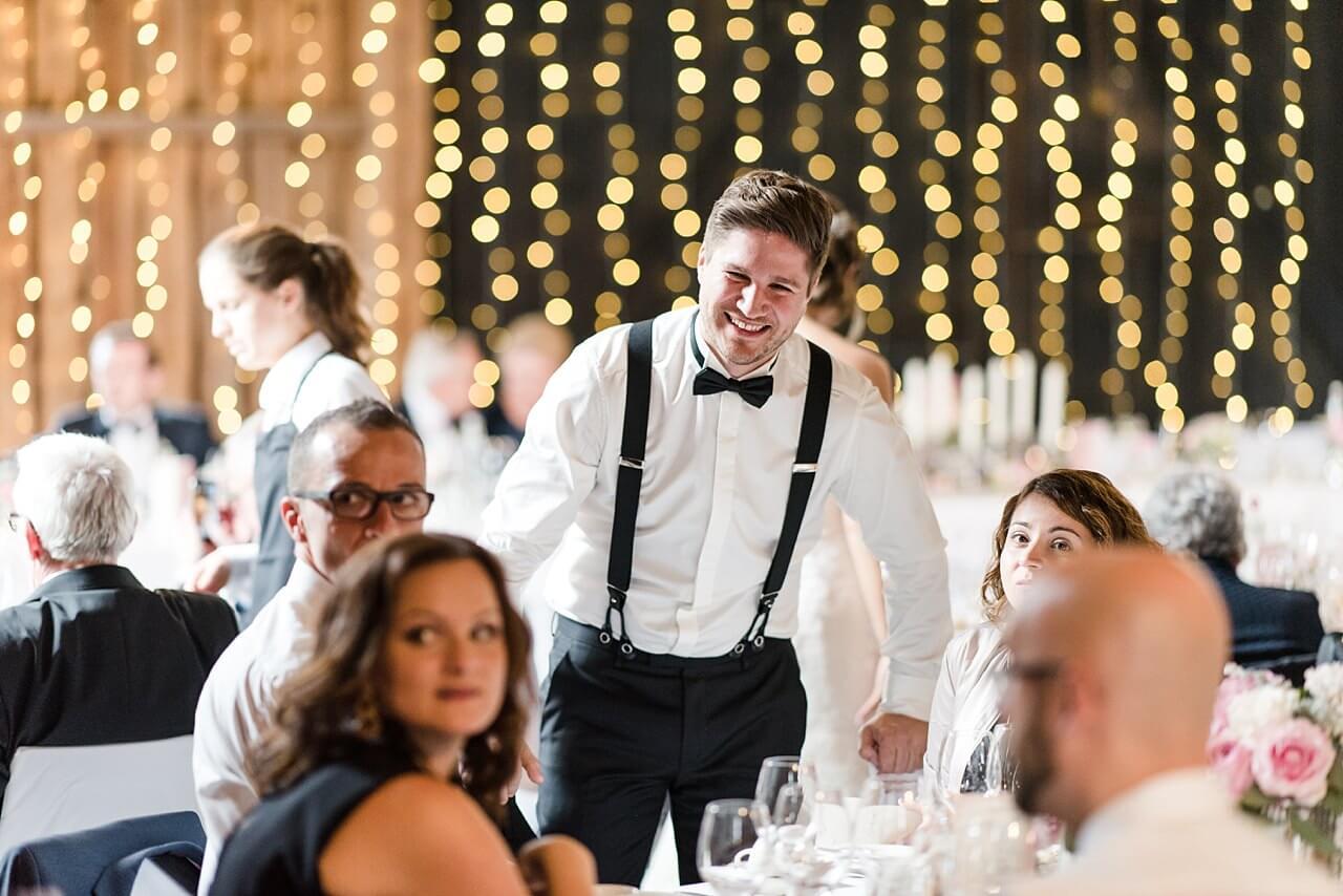 Rebecca Conte Fotografie: Griechisch-deutsche Hochzeit Steinbachhof 36