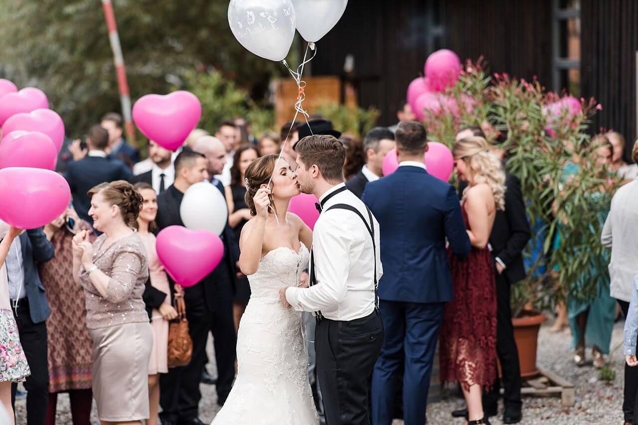 Rebecca Conte Fotografie: Griechisch-deutsche Hochzeit Steinbachhof 38
