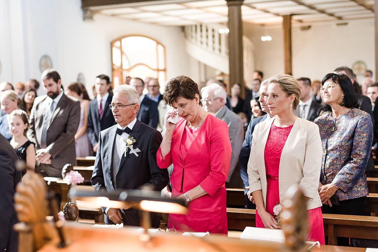 Rebecca Conte Fotografie: Herbsthochzeit Burg Staufeneck 37