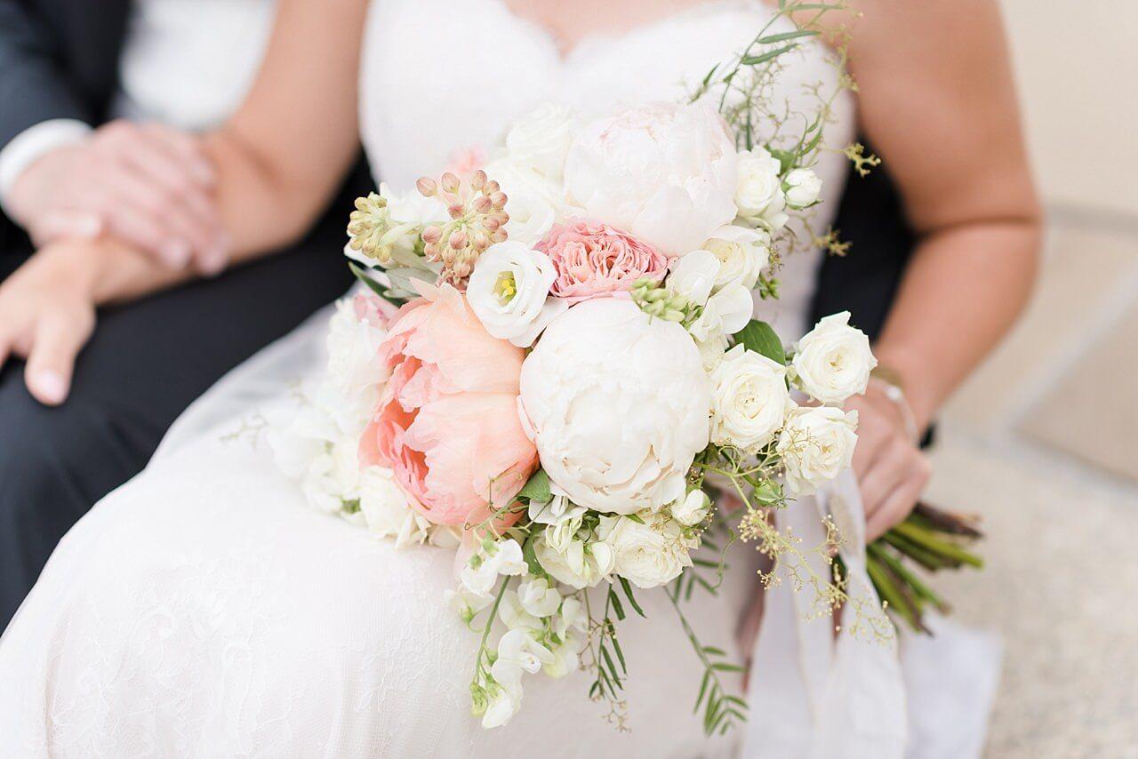 Rebecca Conte Fotografie: Traumhafte Hochzeit Gourmet Berner 02