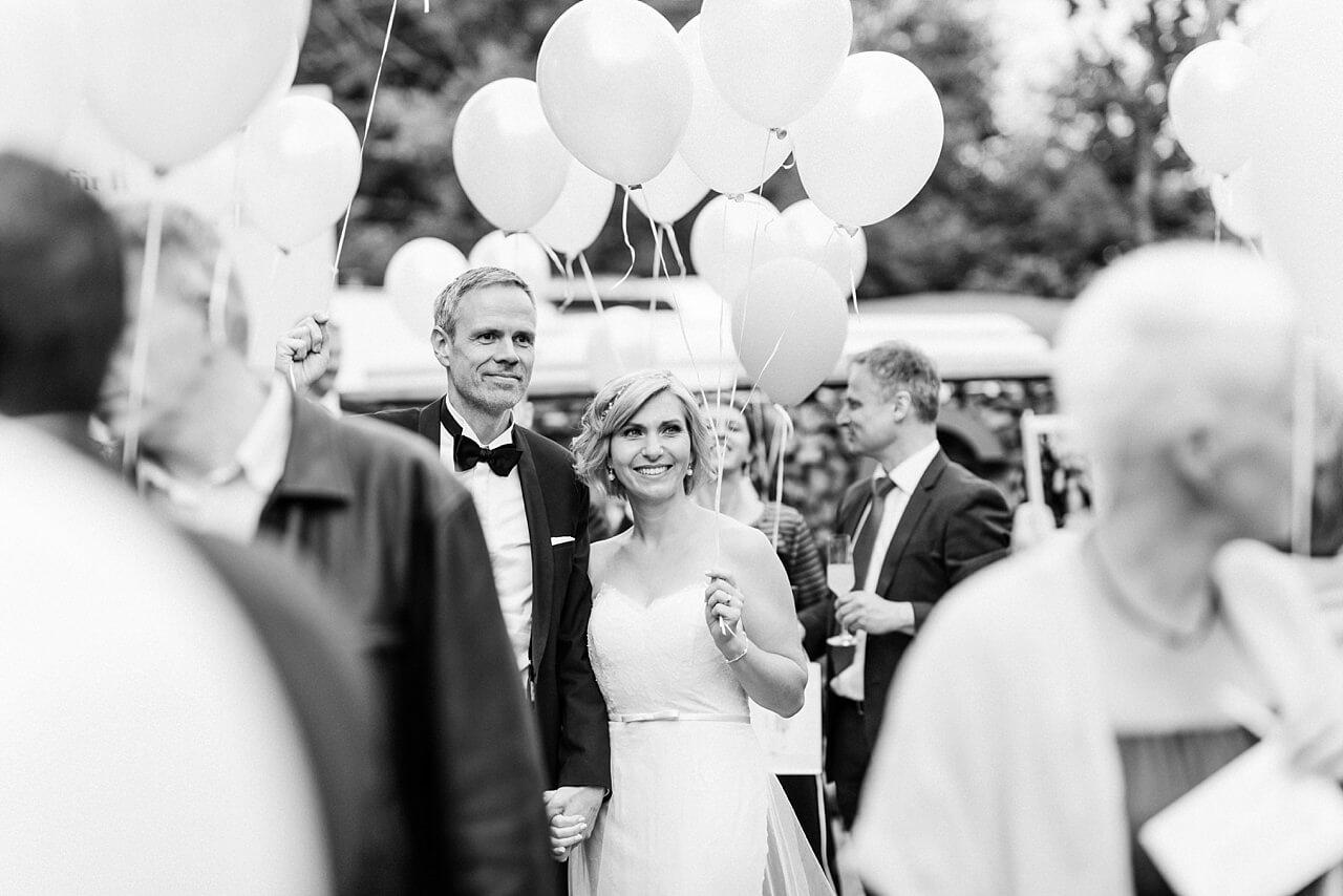 Rebecca Conte Fotografie: Traumhafte Hochzeit Gourmet Berner 03