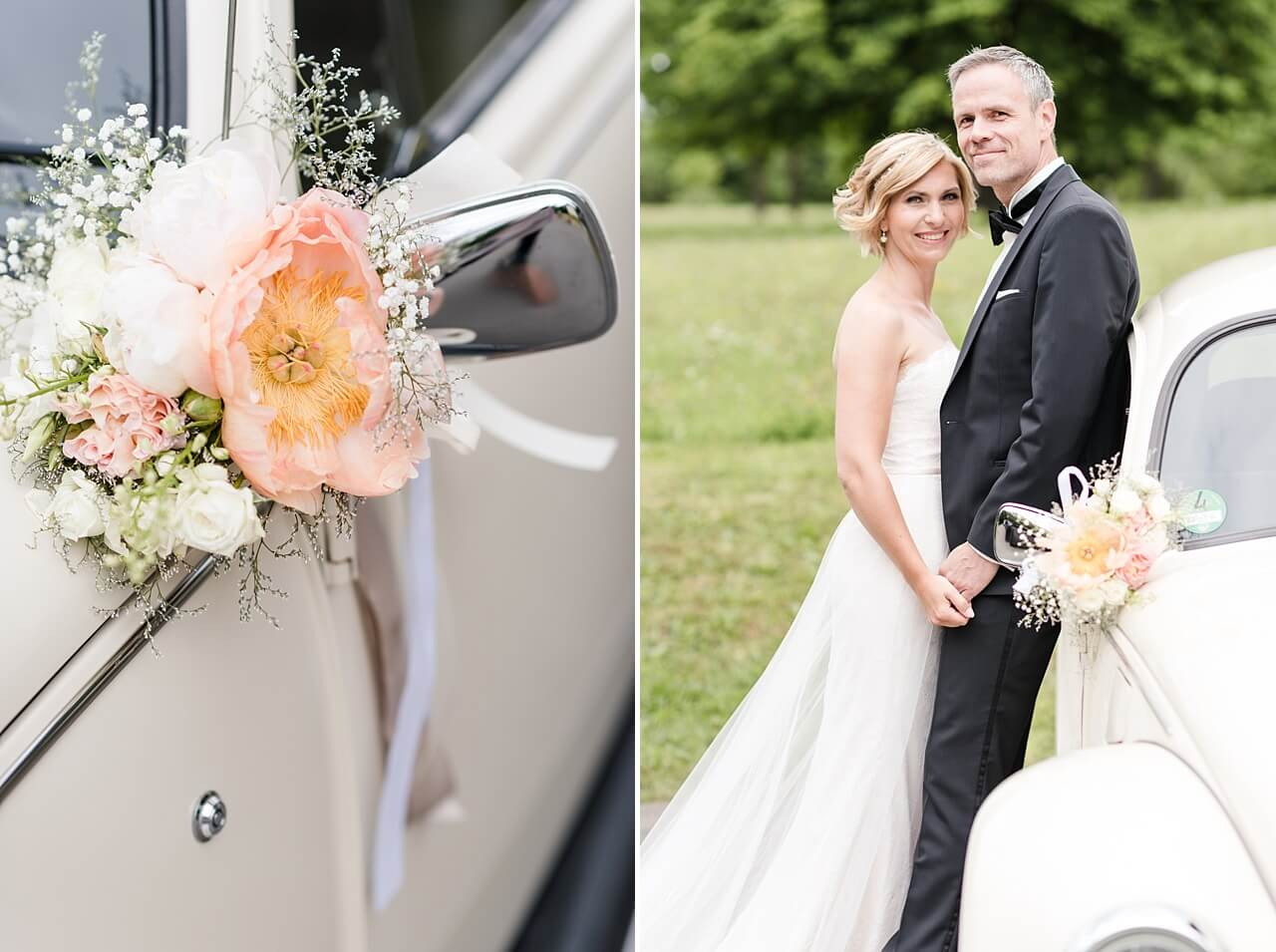 Rebecca Conte Fotografie: Traumhafte Hochzeit Gourmet Berner 04