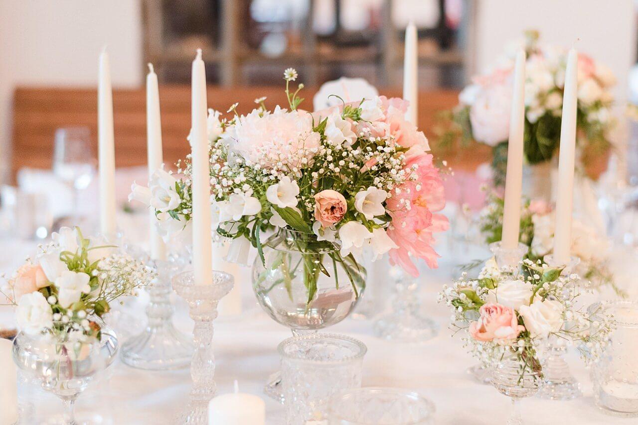Rebecca Conte Fotografie: Traumhafte Hochzeit Gourmet Berner 07