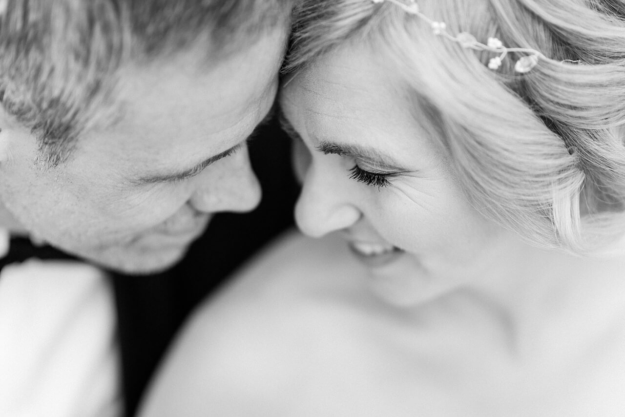 Rebecca Conte Fotografie: Traumhafte Hochzeit Gourmet Berner 08
