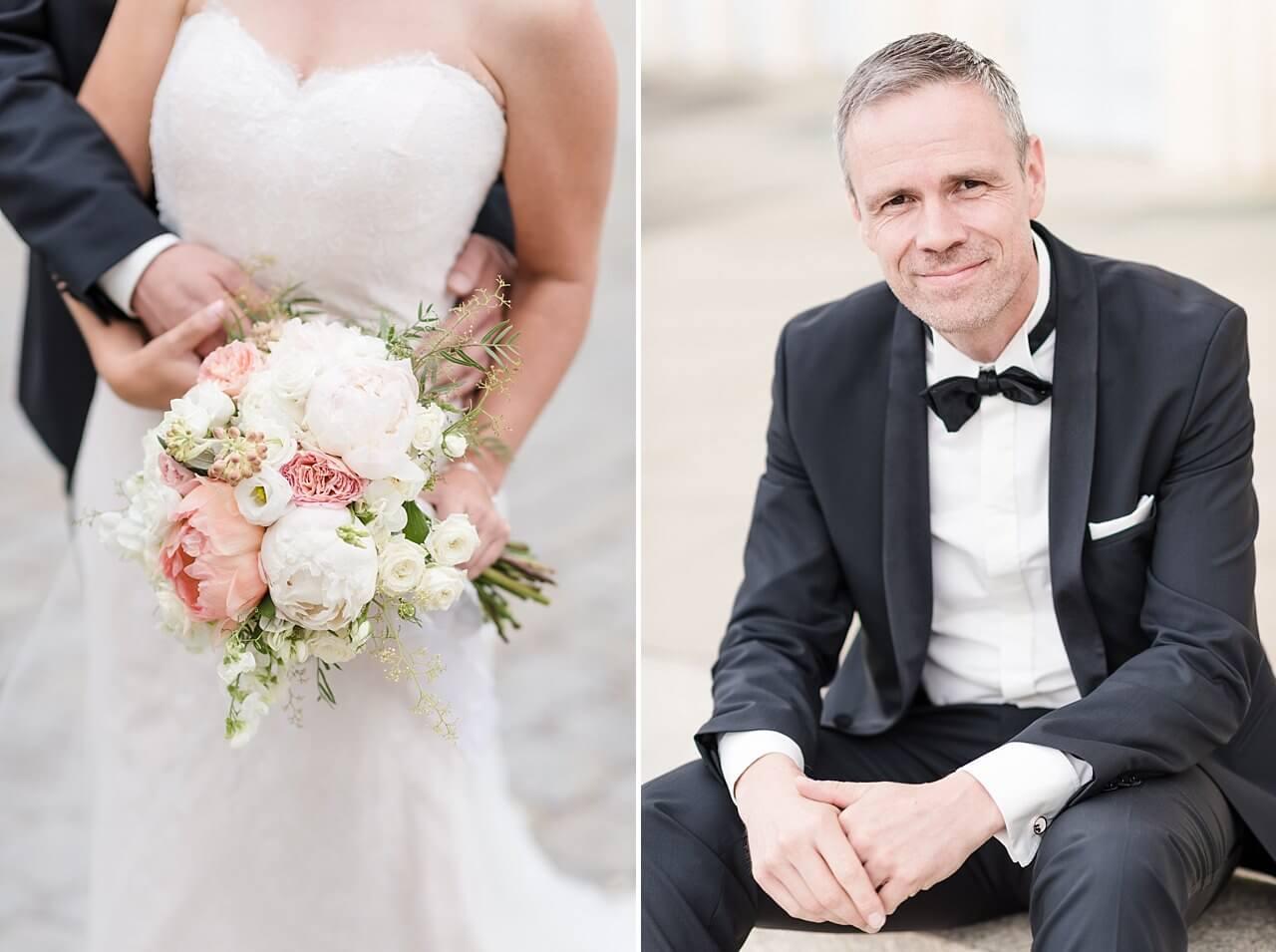 Rebecca Conte Fotografie: Traumhafte Hochzeit Gourmet Berner 09