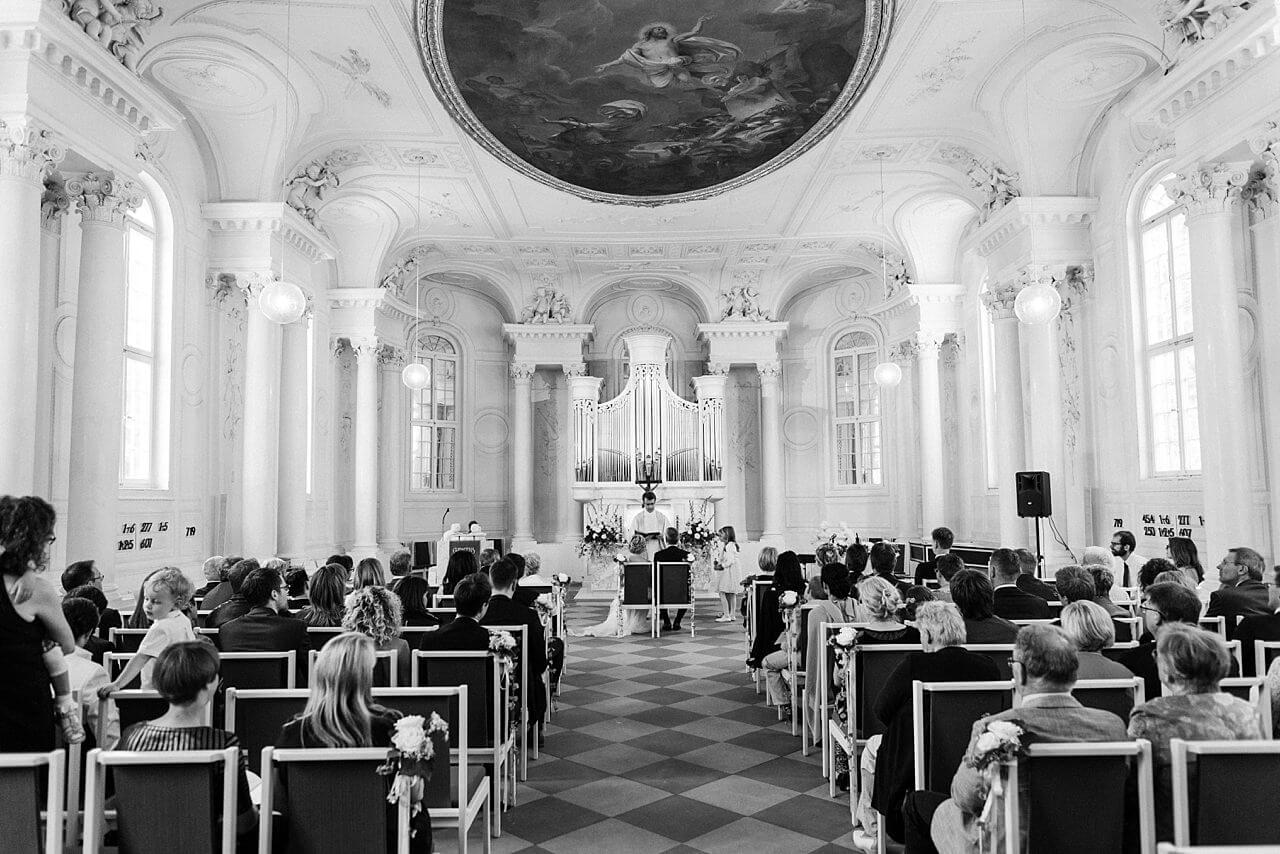 Rebecca Conte Fotografie: Traumhafte Hochzeit Gourmet Berner 10