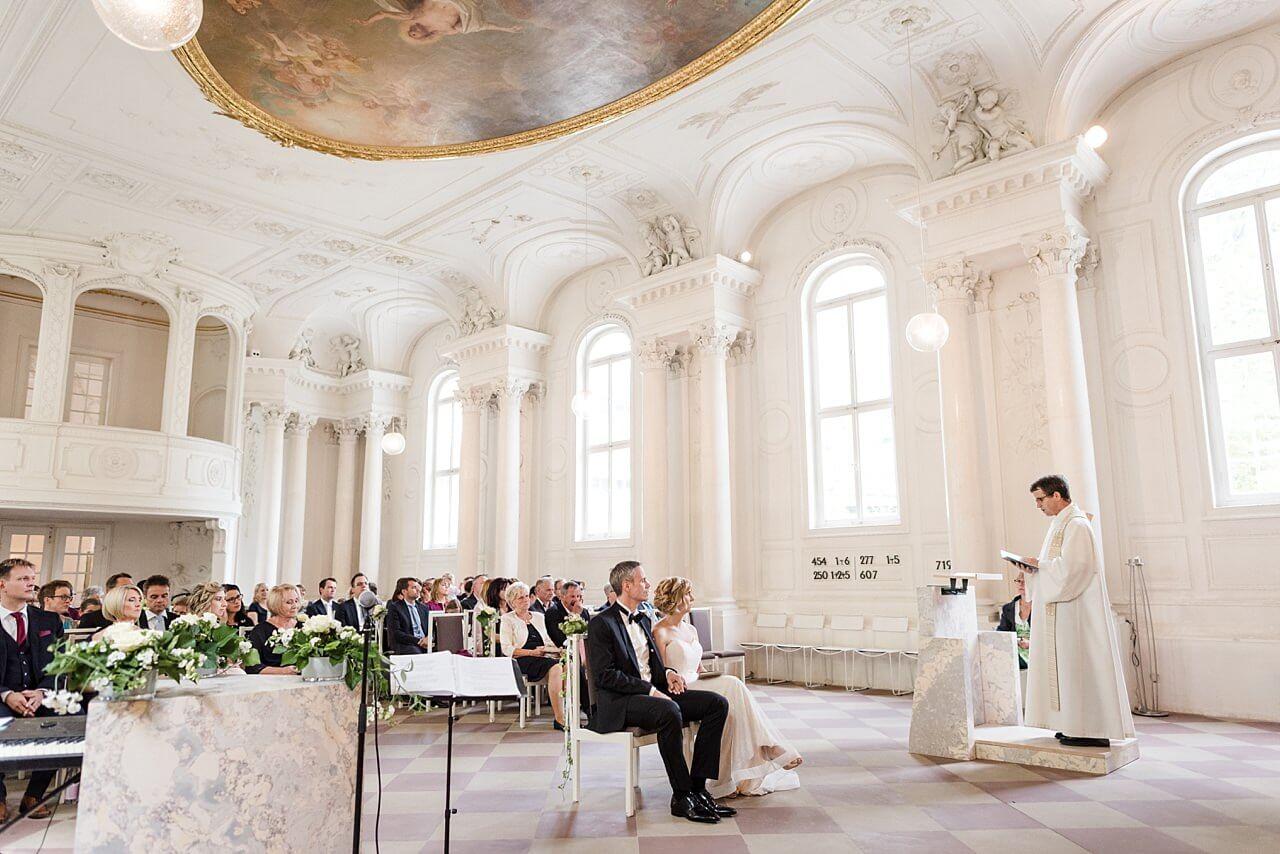 Rebecca Conte Fotografie: Traumhafte Hochzeit Gourmet Berner 16