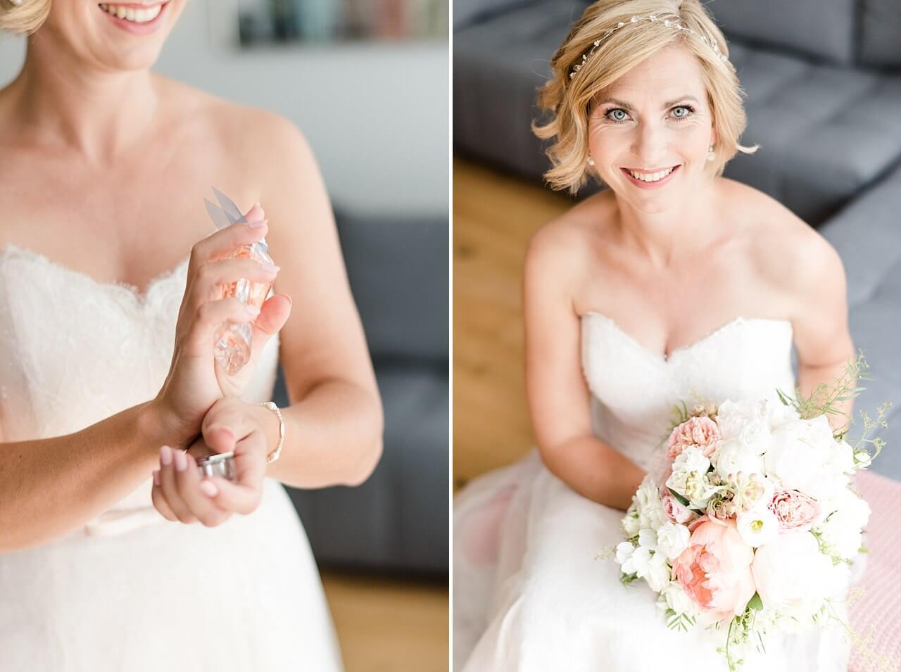 Rebecca Conte Fotografie: Traumhafte Hochzeit Gourmet Berner 19