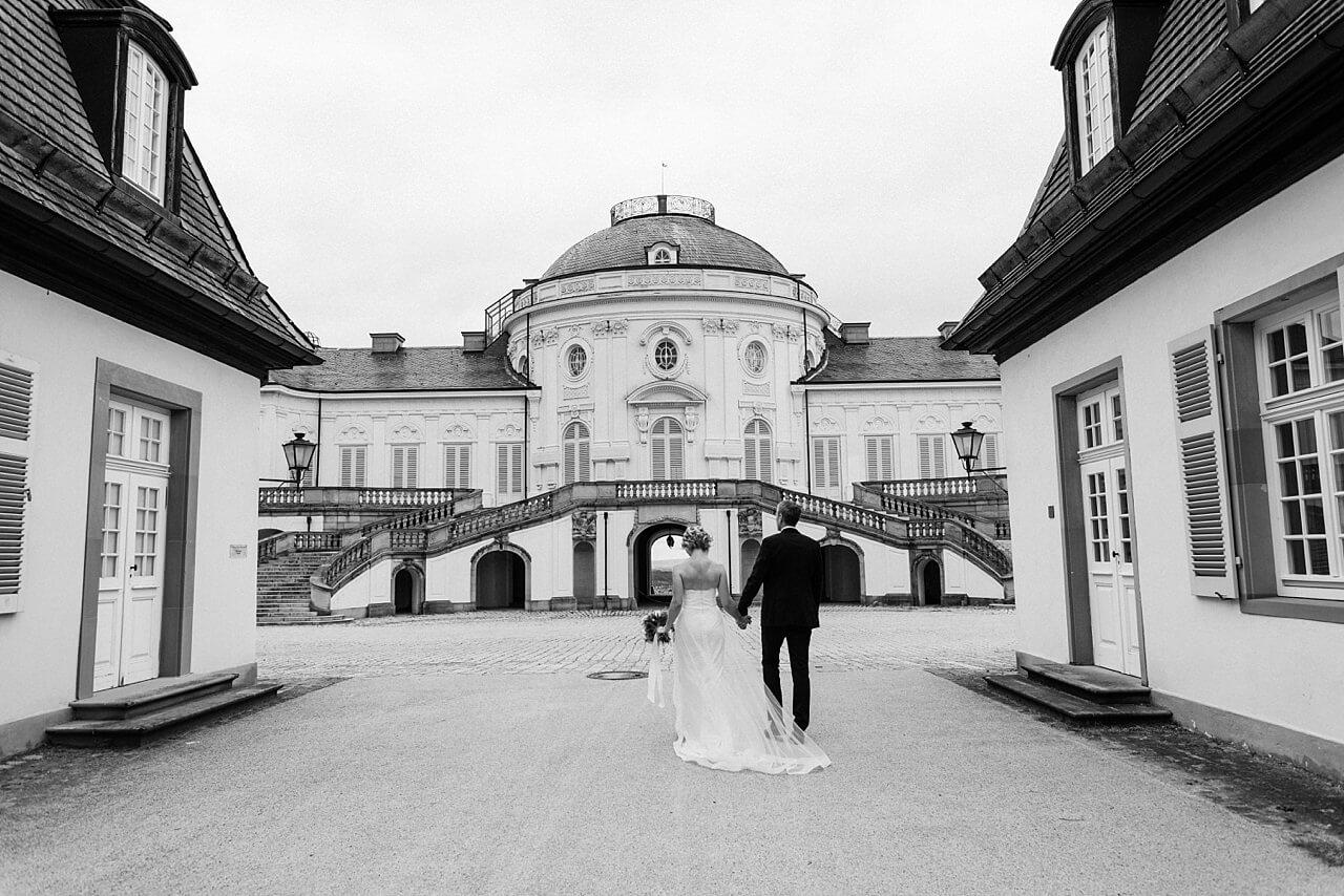 Rebecca Conte Fotografie: Traumhafte Hochzeit Gourmet Berner 22
