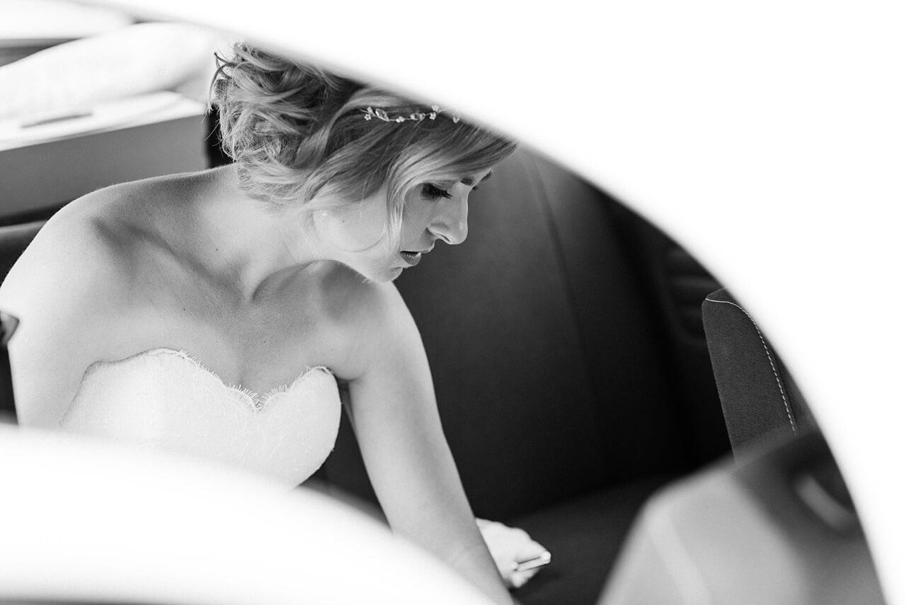 Rebecca Conte Fotografie: Traumhafte Hochzeit Gourmet Berner 23