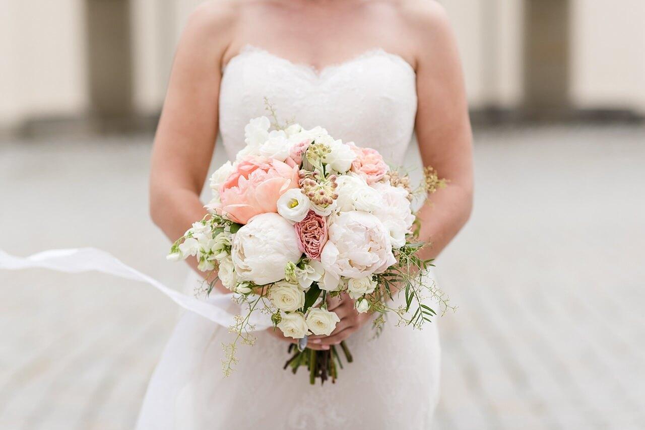 Rebecca Conte Fotografie: Traumhafte Hochzeit Gourmet Berner 24