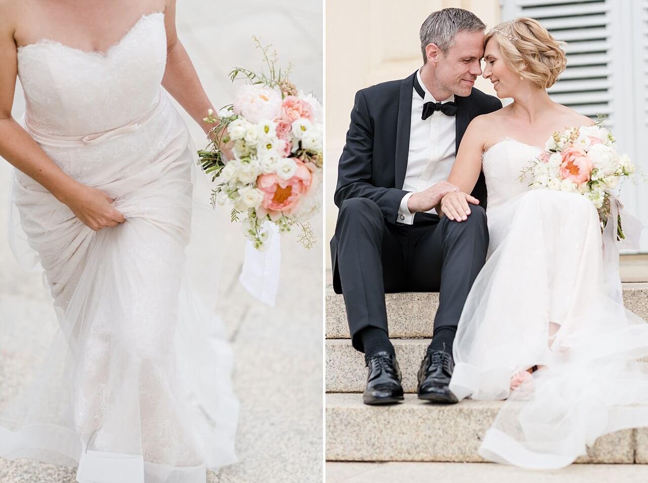 Rebecca Conte Fotografie: Traumhafte Hochzeit Gourmet Berner 25