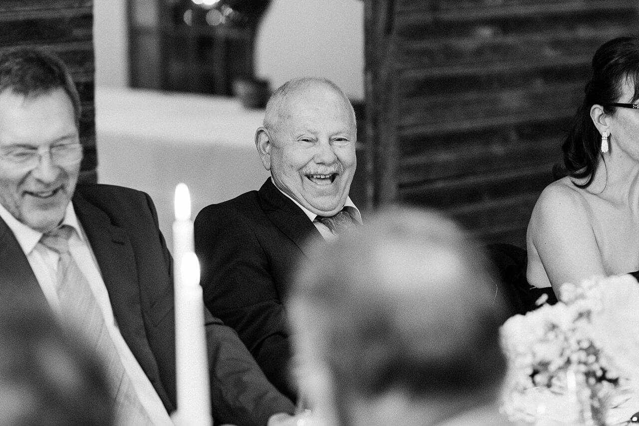 Rebecca Conte Fotografie: Traumhafte Hochzeit Gourmet Berner 26