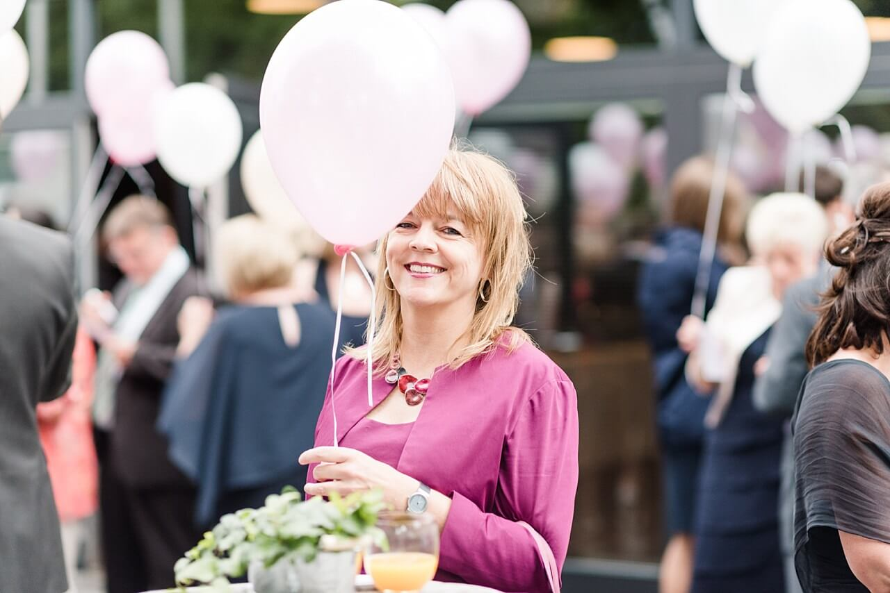 Rebecca Conte Fotografie: Traumhafte Hochzeit Gourmet Berner 27
