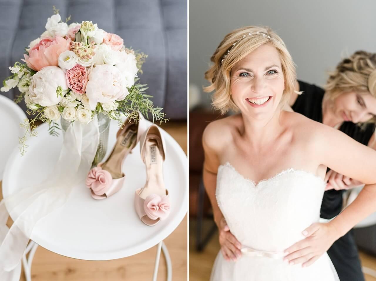 Rebecca Conte Fotografie: Traumhafte Hochzeit Gourmet Berner 28