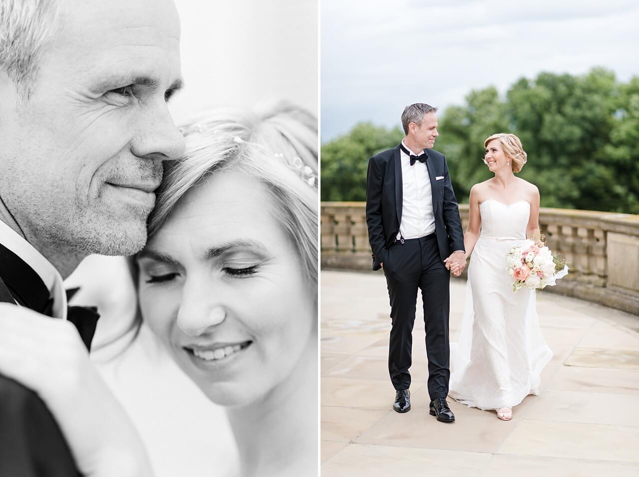 Rebecca Conte Fotografie: Traumhafte Hochzeit Gourmet Berner 29