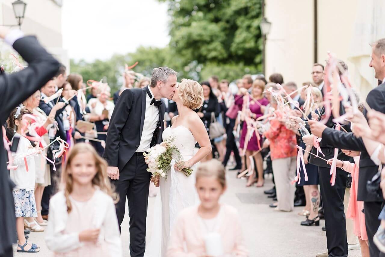 Rebecca Conte Fotografie: Traumhafte Hochzeit Gourmet Berner 30