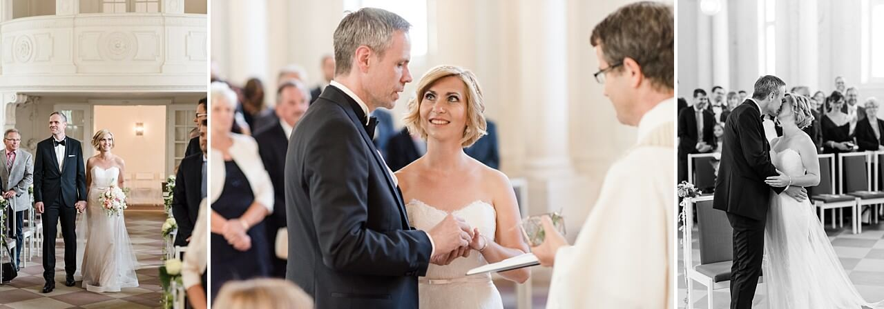 Rebecca Conte Fotografie: Traumhafte Hochzeit Gourmet Berner 31