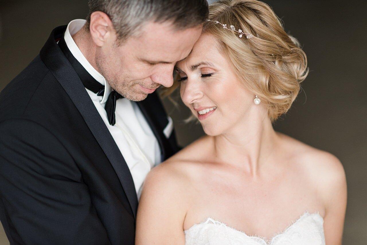 Rebecca Conte Fotografie: Traumhafte Hochzeit Gourmet Berner 32